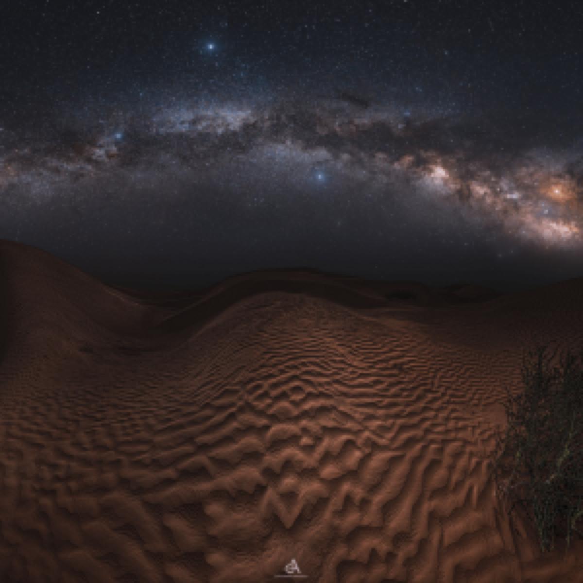 Tunisia – Viaggio Fotografico tra Deserto e Stelle