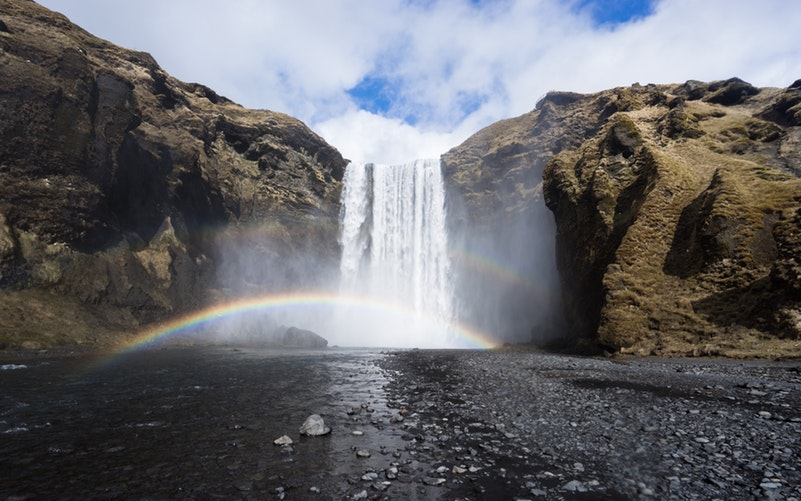 Adventure Iceland – Winter Edition