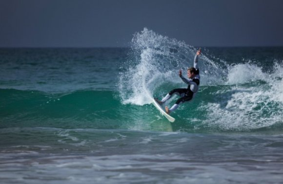 Surf Camp ad Agadir
