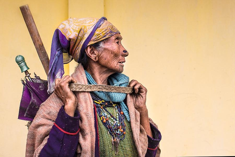 Hidden India – Viaggio Fotografico di Gruppo