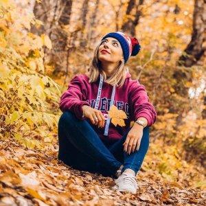 Canada dell'Est: 5 Esperienze da fare assolutamente