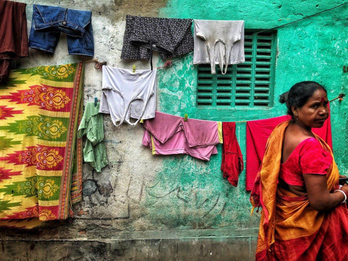 India Autentica