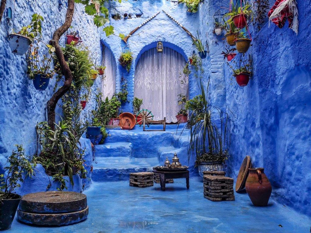 marocco 7 citta da non perdere