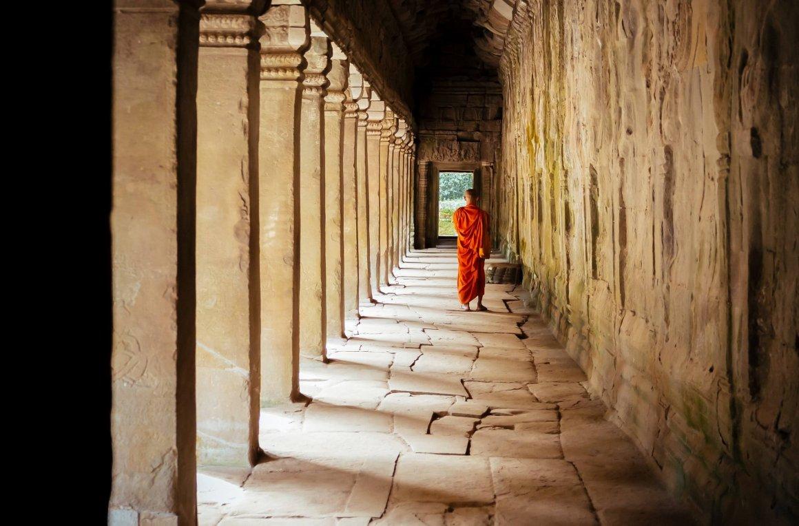 viaggio-cambogia-gruppo-2020-pasqua