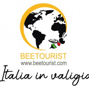 L'Italia in Valigia