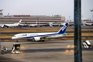 ANA-migliori-compagnie-aeree-2020