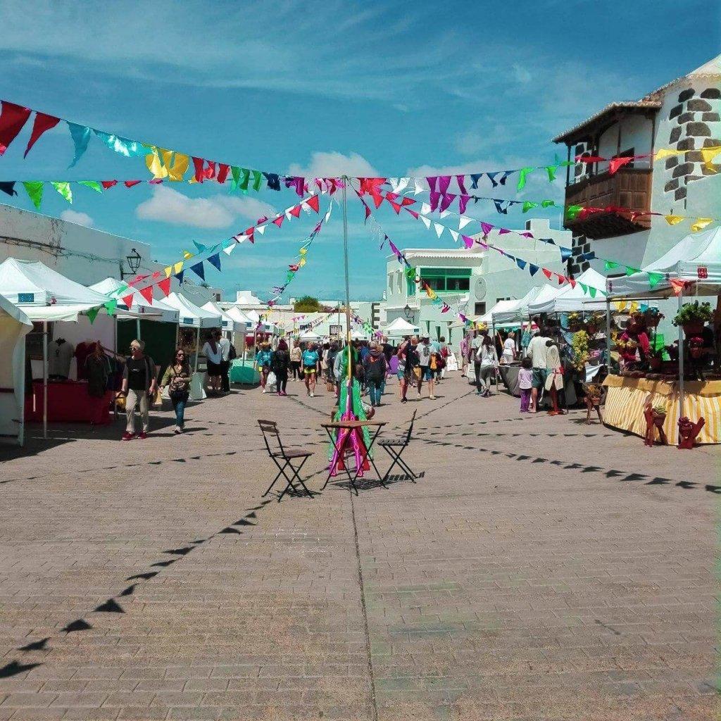 cosa-non-perdere-a-Lanzarote-mercato