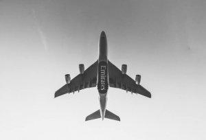 emirates-migliori-compagnie-aeree-2020