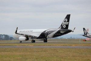 la-migliore-compagnia-aereaa-2020-air-new-zealand