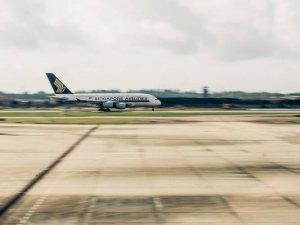 singapore-airlines-migliori-compagnie-aeree-2020