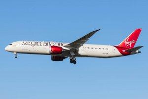 virgin-atlantic-migliori-compagnie-aeree-2020