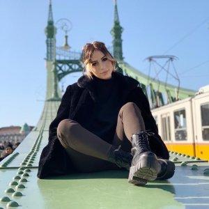 Giorgia Rascelli