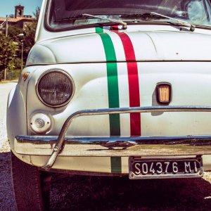 Speciale Italia