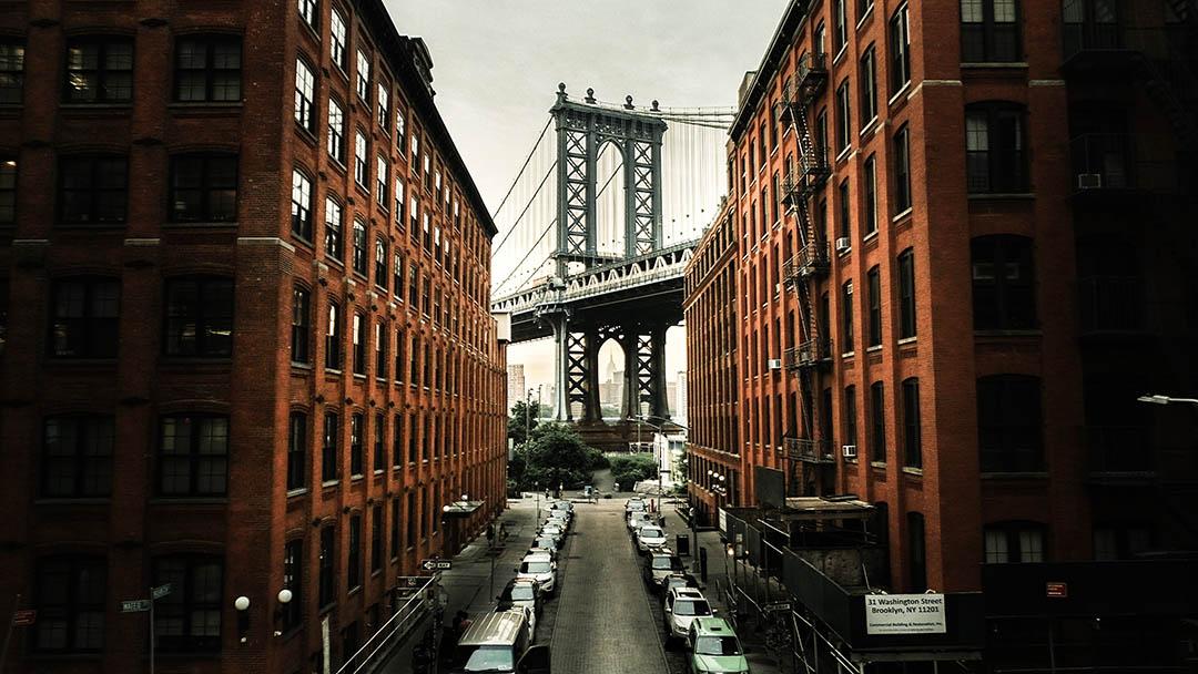 Capodanno New York Viaggio