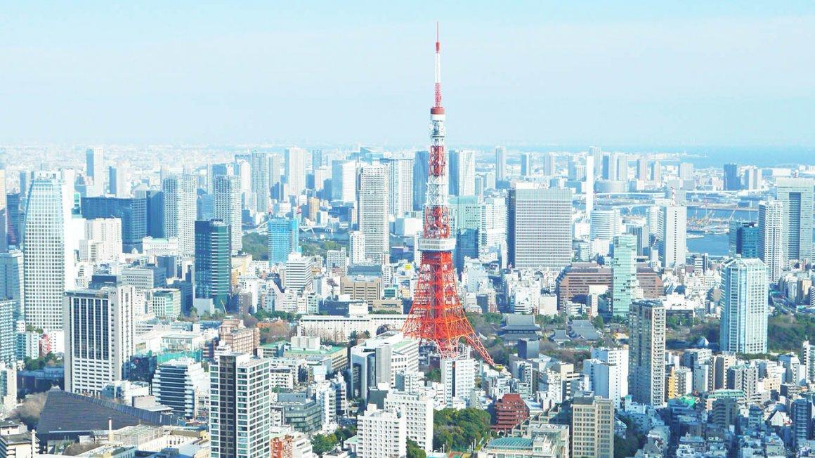 Giappone e Gundam