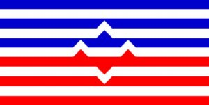 bandiera_alternativa_slovenia
