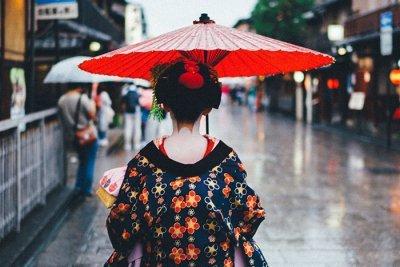 viaggio di gruppo e su misura Giappone con beetourist - viaggi disegnati da viaggiatori per viaggiatori - Roma