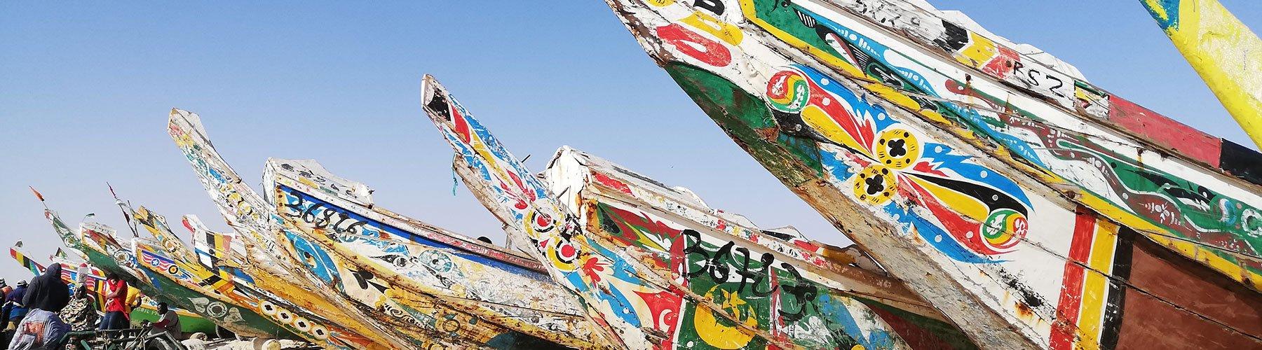 Viaggio fotografico in Mauritania - Beetourist - viaggi disegnati da viaggiatori per viaggiatori - Africa - Marco Simoni - Explored